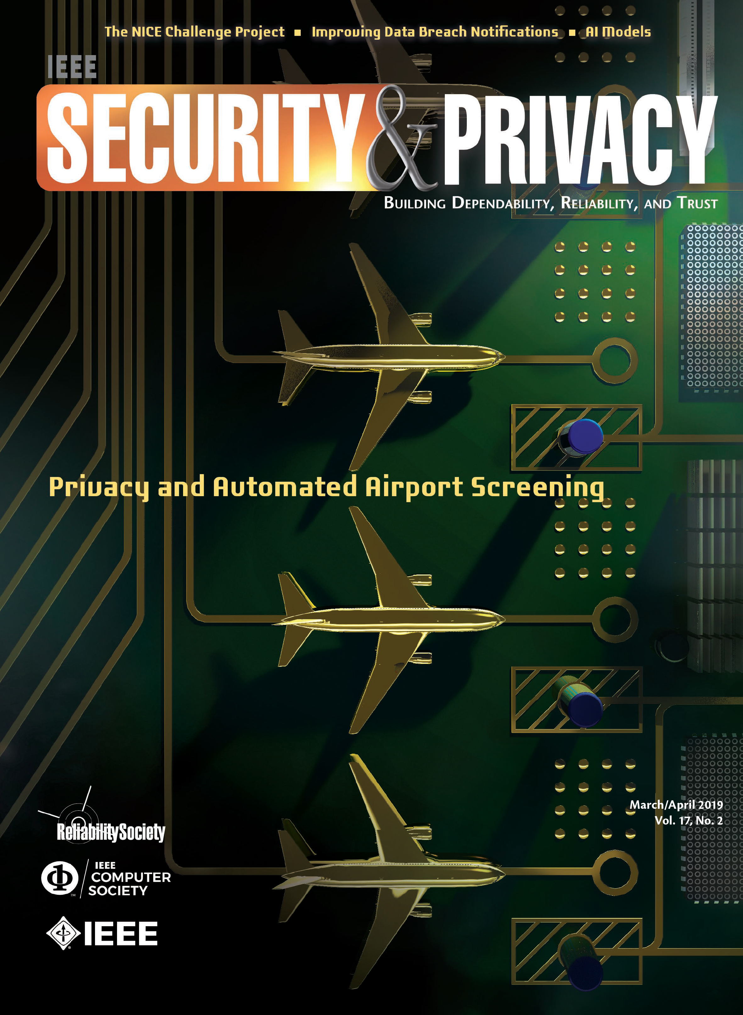 News and Events - FLYSEC